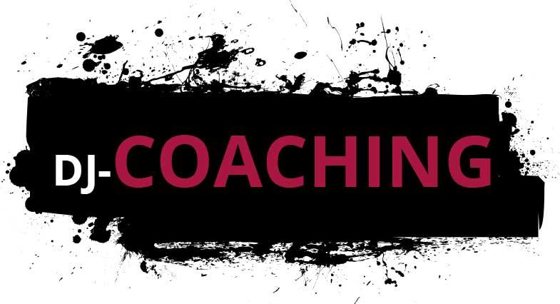 Zu sehen ist hier die Leistungsübersicht des DJ-Coachings der Engels Eventagentur.