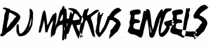 DJ Markus Engels Logo